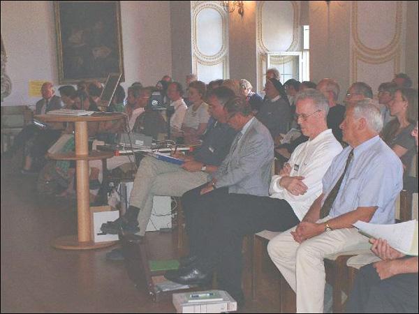 2003_benediktbeuren_web
